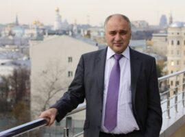Кипрский суд снял арест с активов группы ИСТ на 8 млрд руб.