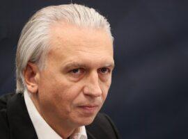 «Газпром нефть» раскритиковала схему Минфина по нефтесервисным компаниям