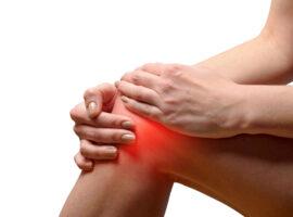 В Австралии появился новый метод лечения боли