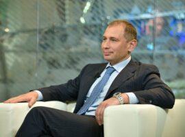 Глава Segezha— РБК: «При IPO по высшей границе был риск падения акций»